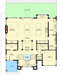 modern homes plans 25 best modern home plans ideas on modern house floor