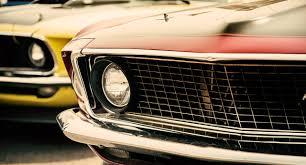 nissan altima coupe kijiji toronto canadians have a case of the new car blues kijiji central u2013 a