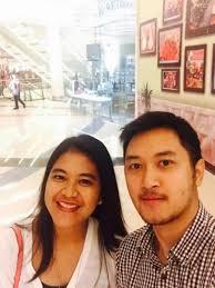 profil gibran jokowi dengan keluarga bobby nasution jokowi bakal jadi keluarga besar batak