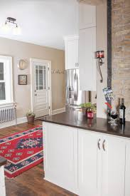 70 best kitchen designs by bella domicile images on pinterest