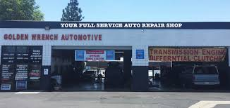lexus collision center mission viejo contact golden wrench auto repair in lake forest