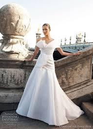 wedding dresses indianapolis discount wedding dresses in indianapolis indiana wedding