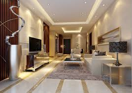 flooring ideas marble with brown border for living pictures