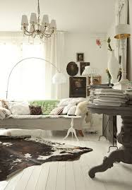 home sweet home interiors 1911 best home sweet home images on sweet home