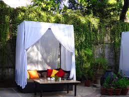 the garden restaurant lodhi road u2013 new delhi journeyman