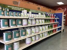 benjamin moore stores about us doug s paint shoppe benjamin moore paint graber blinds