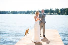 seattle photographers intimate backyard lake sawyer wedding seattle wedding