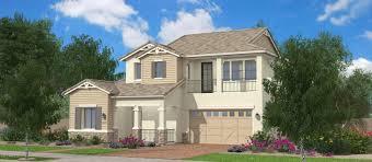 homes for sale 4 car garage gilbert az gilbert az real estate