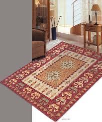 lavaggio tappeti bergamo tappeto kilim finicop by suardi gandino bergamo