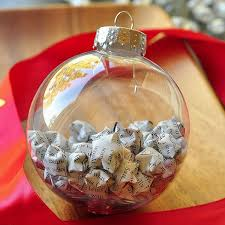 5 fast and easy diy ornaments ashleypicanco