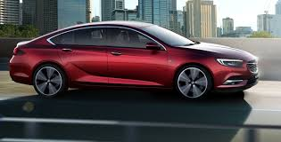 peugeot executive car done deal opel sold to peugeot parent psa commodore and astra