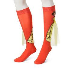 3d disney socks add magic to your wardrobe