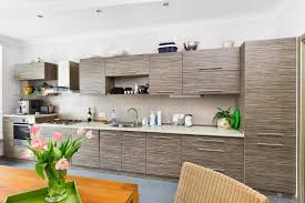 bamboo kitchen cabinets cost bamboo kitchen cabinets therobotechpage