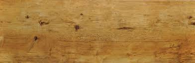 vesdura vinyl planks 9 8mm hdf click lock ultra wide
