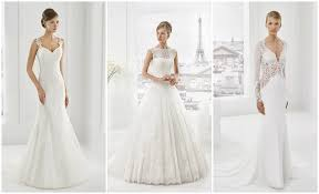 point mariage amiens robes de mariée pronuptia 2016