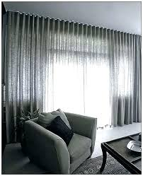 Contemporary Window Curtains Contemporary Curtains And Window Treatments Leandrocortese Info