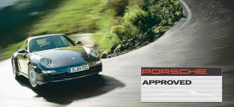 porsche 911 certified pre owned pre owned inventory in los angeles california