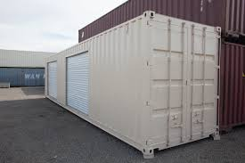 port hueneme shipping storage containers u2014 midstate containers