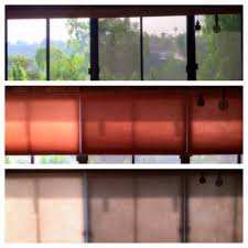 window coverings gallery prime window coverings san diego ca