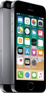 black friday iphone 5s deals at u0026t prepaid apple iphone se 4g lte with 32gb memory prepaid cell