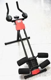 exercise machine atgand605c 22 00 toys housewares home