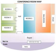 primitive home decor categories bjyapu make your own floor plan