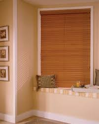bali essentials 2 inch wood blinds no slat holes