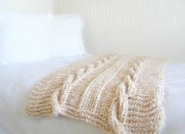Knitted Cushion Cover Patterns Free Knitting Patterns U2013 Mama In A Stitch