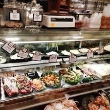Iavarone Brothers Thanksgiving Menu Deli 51 Delis 51 Broadway Greenlawn Ny Restaurant Reviews