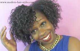 wet and wavy short braid hairstyles short hairstyles for black women self styling options and