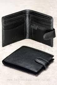 black friday mens wallet brown next brown messenger bag best black friday offers men bags