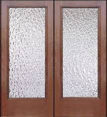 Textured Glass Cabinet Doors Stained Glass Stylists Waretown Nj Near Wholesale To The
