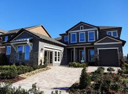 001 main exterior jpg new winter garden home communities
