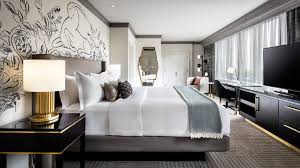 Home Design App Upstairs Chicago Luxury Hotels The Gwen A Luxury Collection Hotel Chicago