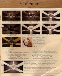 fasco fan motor catalogue fasco mini catalog 1993