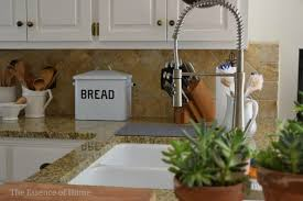 Wall Mount Kitchen Faucet With Sprayer Kitchen Simple Kitchen Island Best Cabinets In Kitchen Delta