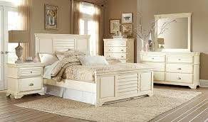 distressed white bedroom furniture cottage white bedroom furniture unique design antique white