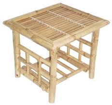 coffee table building plans coffee table building coffee table amazon com bamboo end kitchen