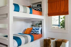 bunk room pictures from hgtv urban oasis 2017 hgtv urban oasis