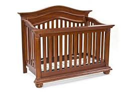 Baby Caché Heritage Lifetime Convertible Crib Baby Cache Heritage Lifetime Crib Consumer Reports
