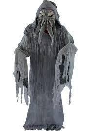grey monster costume halloween costumes at escapade uk