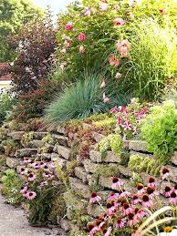 easy gardening ideas easy garden ideas pinterest u2013 sdgtracker