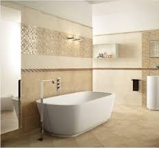 Indian Bathroom Tiles Design Pictures