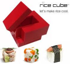 Kitchen Ideas Westbourne Grove Ricecube Kitchen Ideas