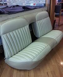 Upholstery Custom Homestyle Custom Upholstery Upholstery Milwaukee Wi