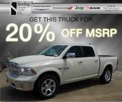 dodge ram dealership near me opelousas s sterling chrysler jeep dodge ram and used ram
