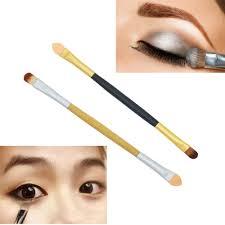 online get cheap sponge makeup brushes aliexpress com alibaba group