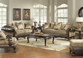 home decorators collection living room furniture within rooms to