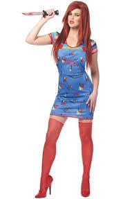 Krueger Halloween Costume Krueger Costume Nightmare Elm Street Party