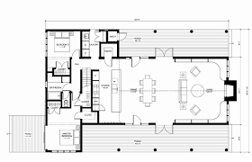 open floor house plans one story farmhouse plans farm house plan one story simple houses new